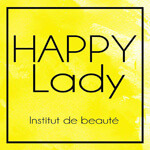 Happy Lady - Institut de beauté